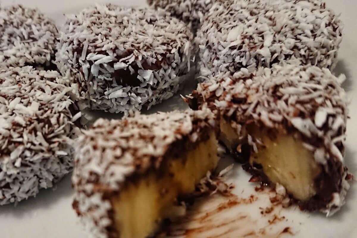 rondelle-banana-cocco-cacao